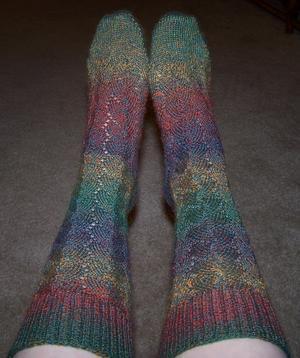 final socks 003.jpg