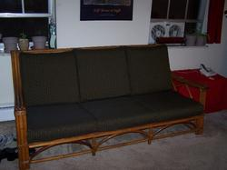 new couch.jpg