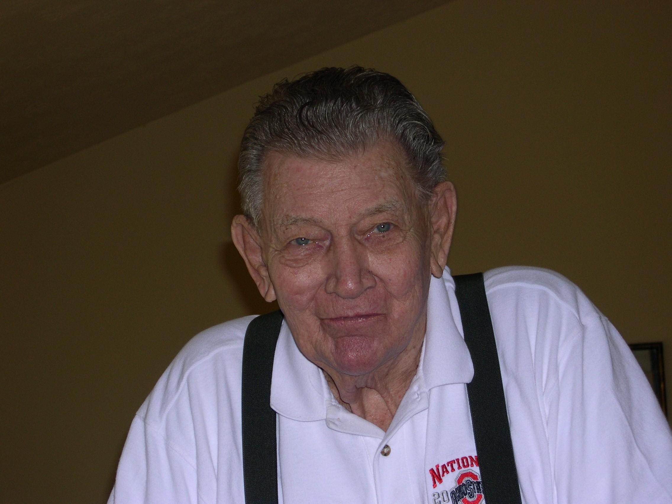Grampa.jpg