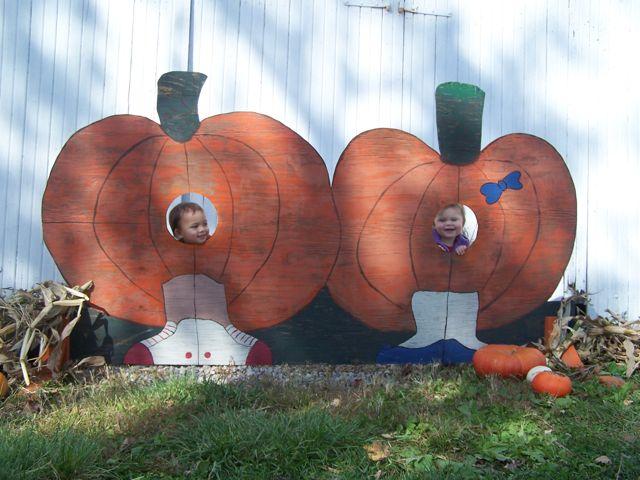 PumpkinFaces2.jpg