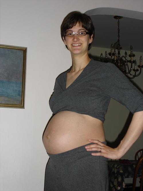 Standing_belly.jpg