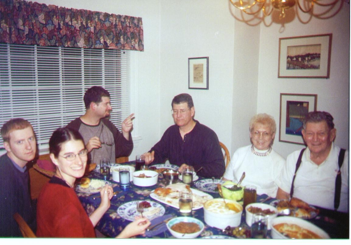 Thanksgiving 2003.jpg