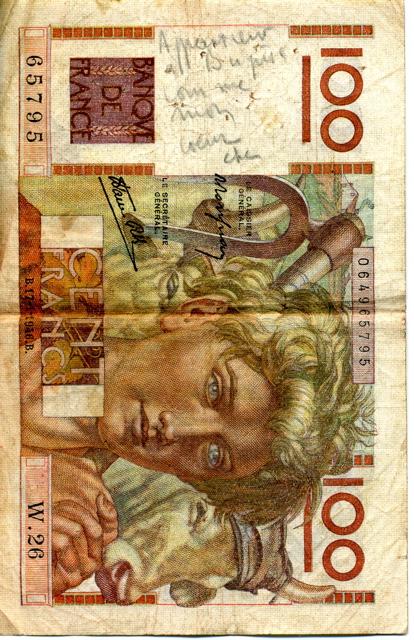 100 Francs.jpg