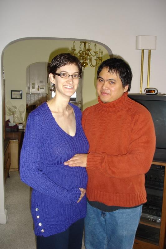 mama and papa.jpg