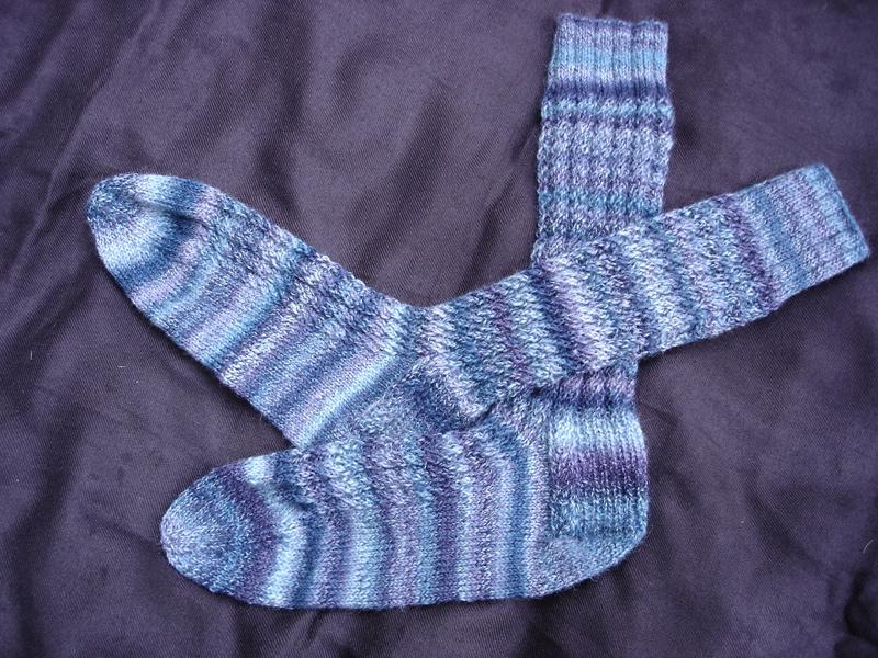 socks%20for%20kathy.jpg